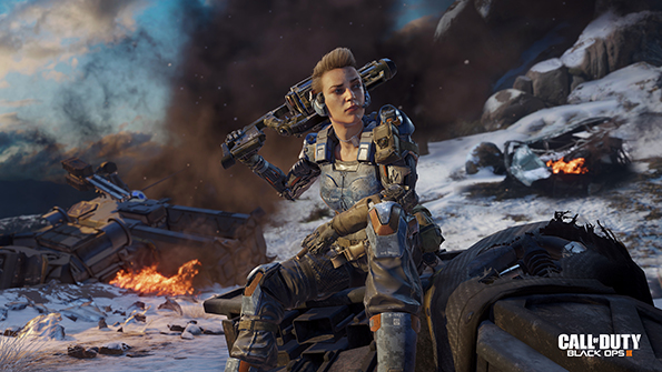 Black Ops 3_Specialist Battery