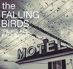The Falling Birds