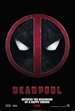 'Deadpoll'
