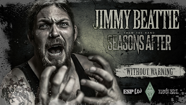 jimmy-beatitie-seasons-after-2015