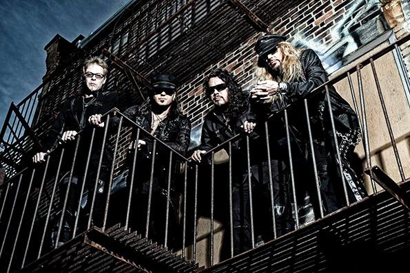 stryper-2015-group