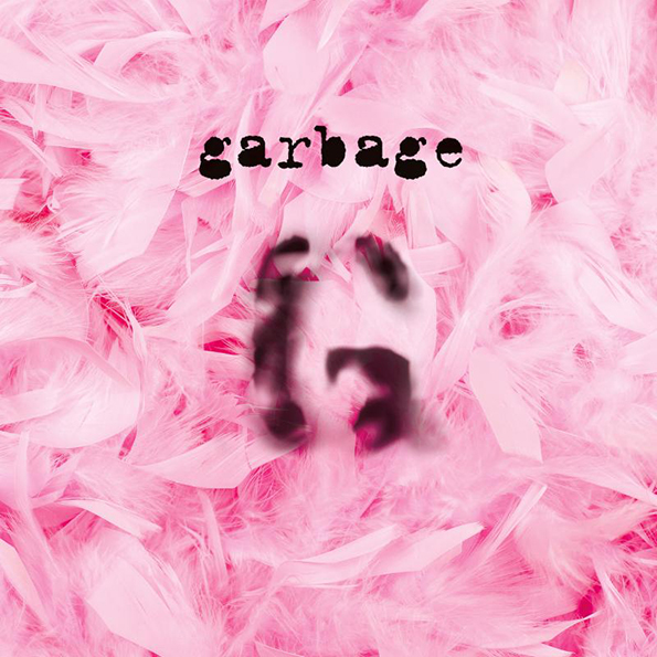 garbage-debut-2015-rerelease