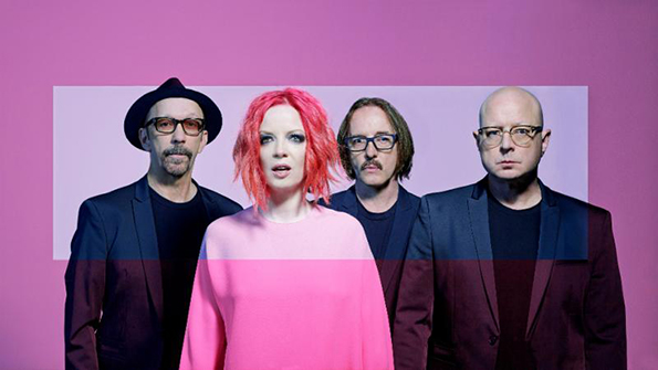 garbage-groupshot-2015-1