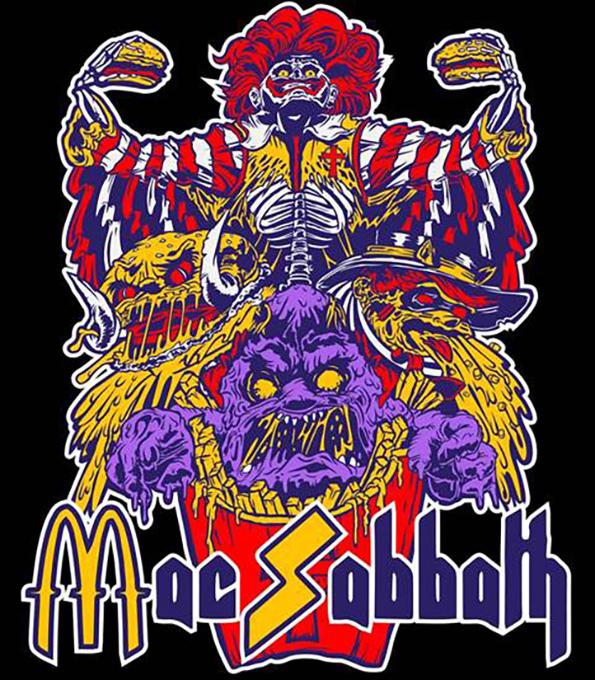 mac-sabbath-2015