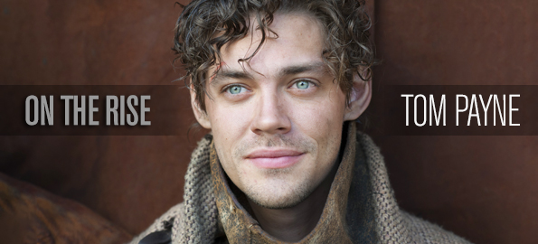 tom-payne-feature-9-2015