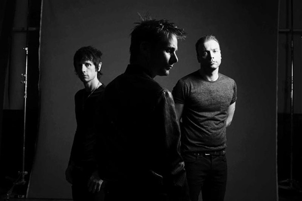 muse-group-drones-2015