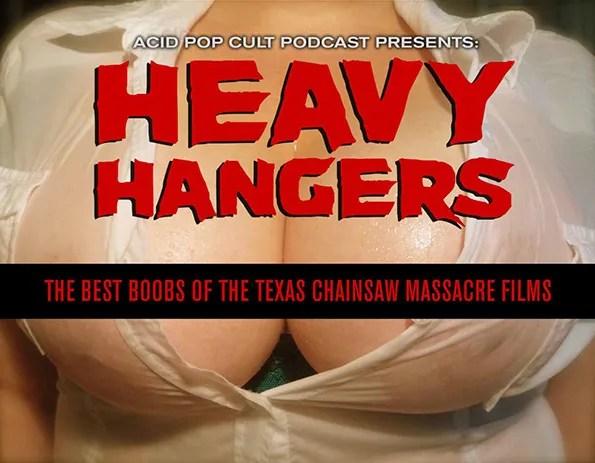 tcm-best-boobs-header-1