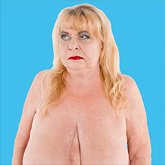 """The Bloodhound Gang's """"Hard-Off"""""""