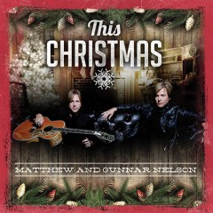 christmas-nelson-2015-albumart