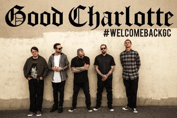 good-charlotte-2015-1