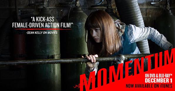 momentum-2015-2