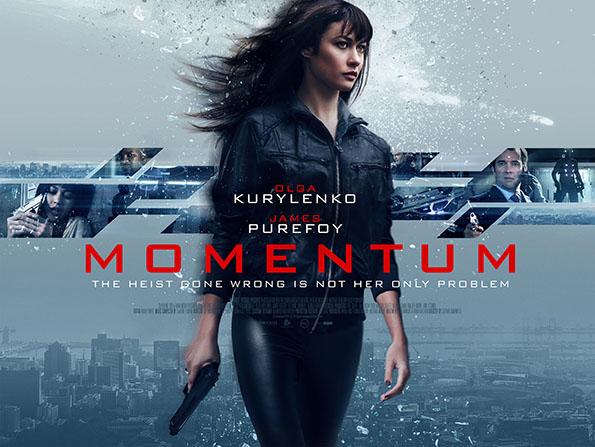 momentum-2015-5