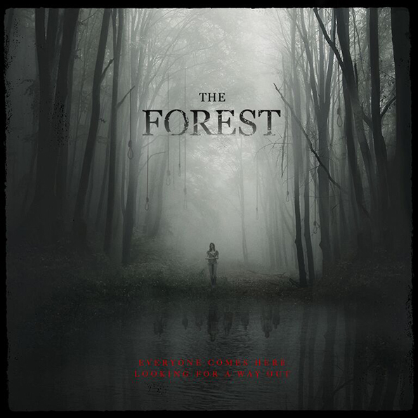 the-forest-11-2015