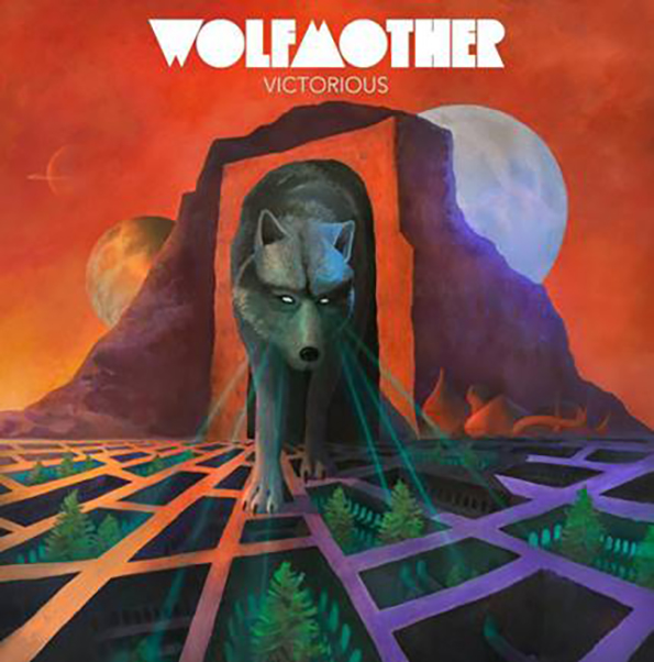 wolfmother-victorious-2015-1