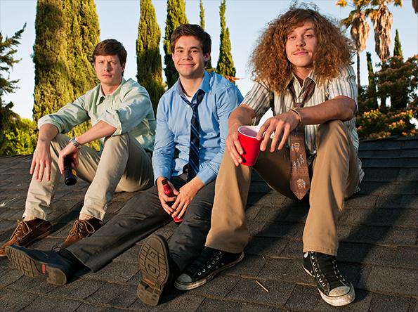 workaholics-season6