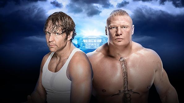 Wrestlemania-32-2016-8
