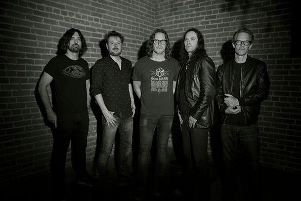 candlebox-spring-2016-2