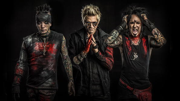 sixxam-2016-group