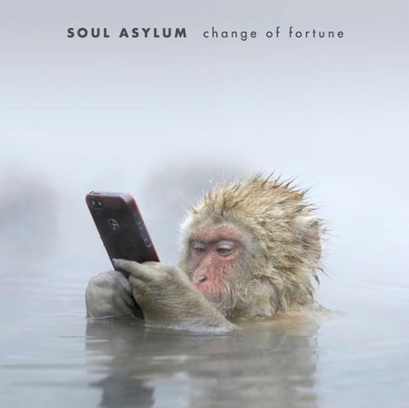 soul-asylum-2016-1-1