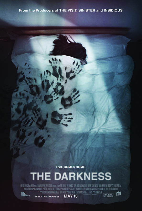 the-darkness-poster-2016
