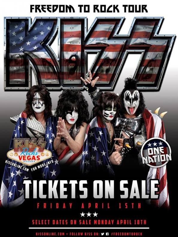 KISS-freedomtorock-tour-2016-1