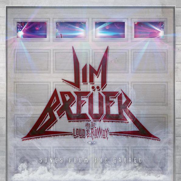 jim-breuer-2016-1