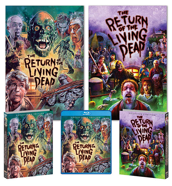 return-living-dead-2016-1