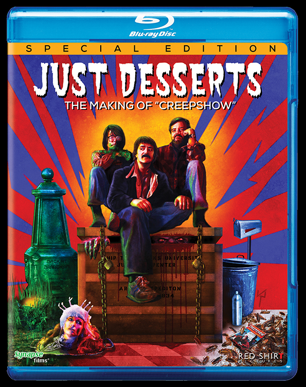 Just-Desserts-Creepshow-2016