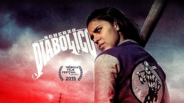 ScherzoDiabolico-4