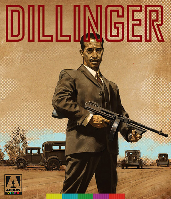 arrow-video-dillinger-2016-2