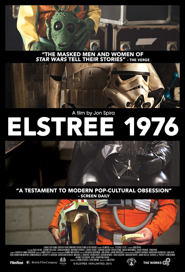 elstree1976-poster