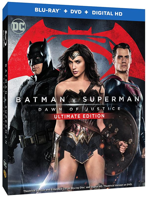 Batman v Superman_Dawn of Justice 3D Box Art