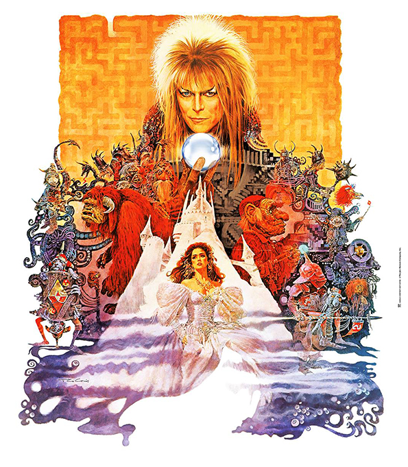 Labyrinth-30th-2016
