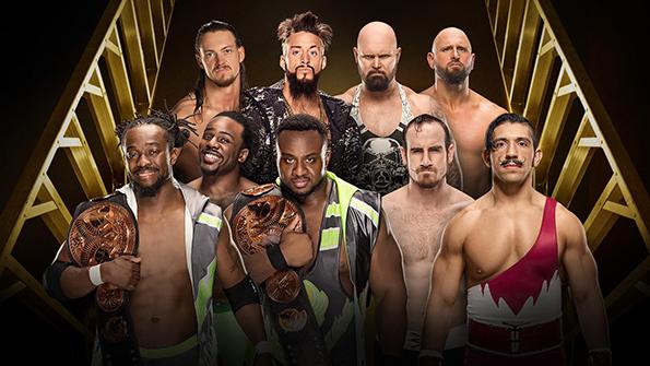 WWE-MITB-2016-4
