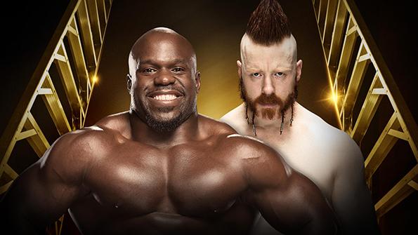 WWE-MITB-2016-7