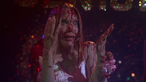 carrie-40thanniversary