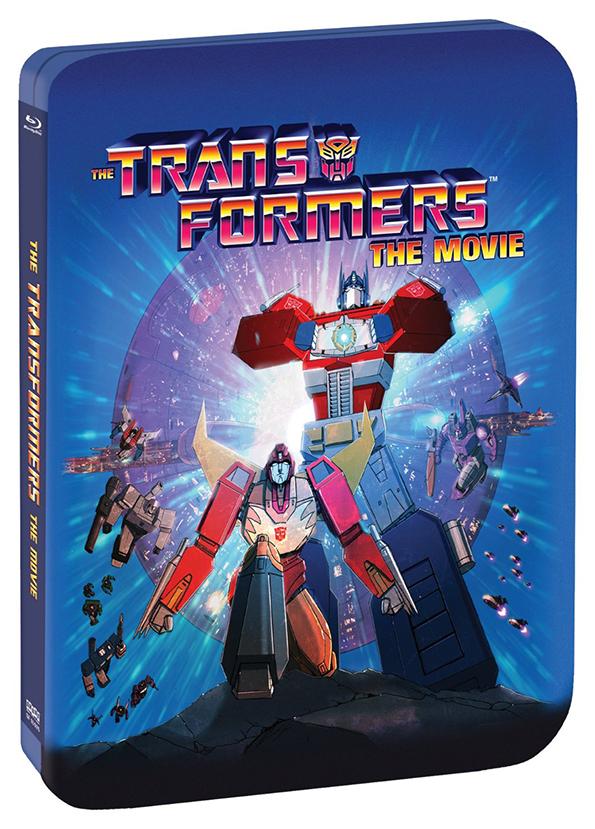 transformers-steelbook-2016