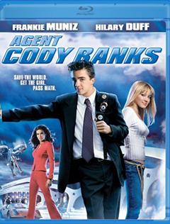 Agent-Cody-Banks-1216-300x420