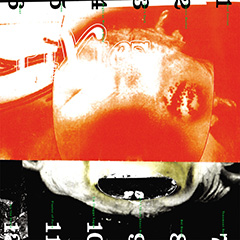 Pixies' Head Carrier'