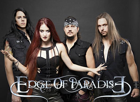 edge-of-paradise-7B