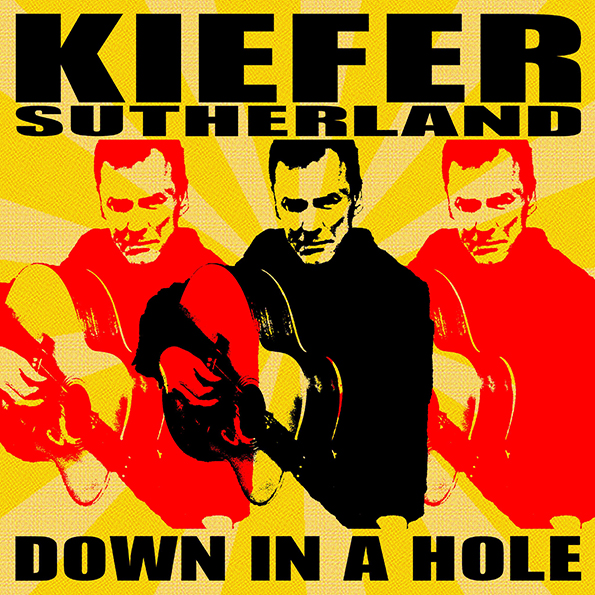 kiefer-sutherland-down-in-a-hole-2016