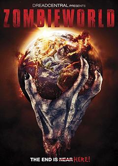 'Zombieworld'