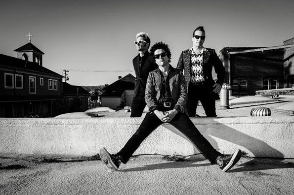 greenday-2016-1