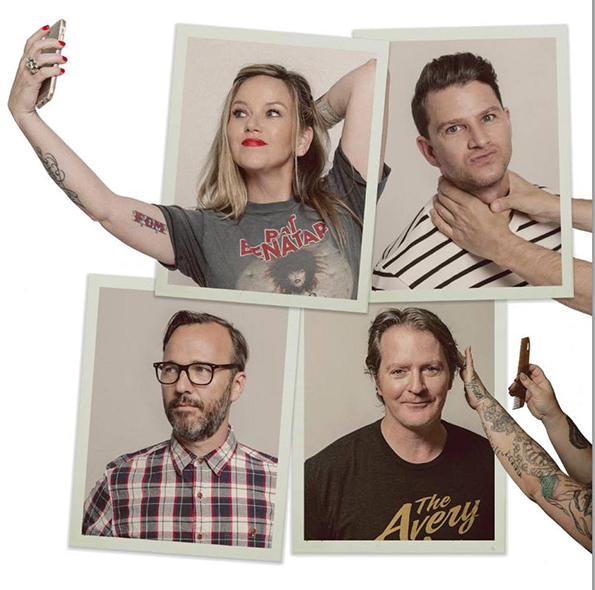 letters-to-cleo-2016-2