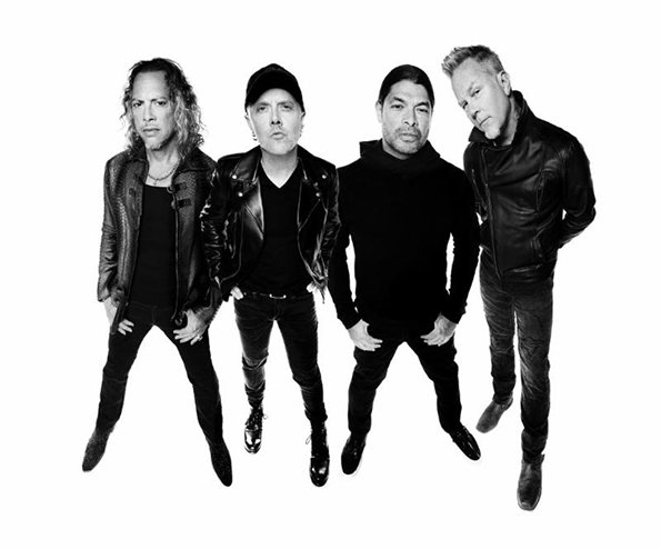 metallica-2016-group