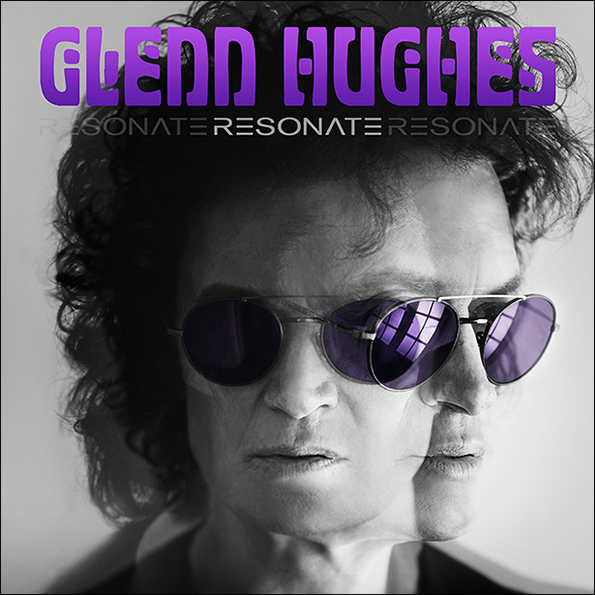 glenn-hughes-resonate-2016-1