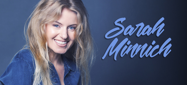 sarah-minnich-2016-feature-a