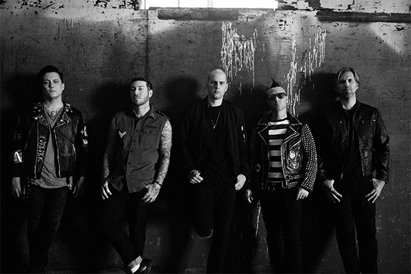 avenged-sevenfold-2016-1
