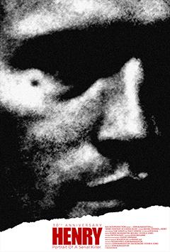 henry-portrait-of-a-serial-killer-2016-poster