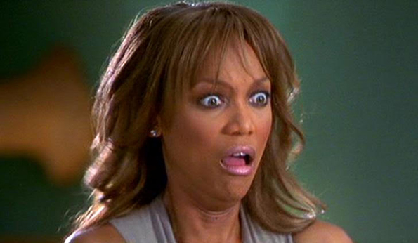 halloween-knockers-tyra-banks-shocked